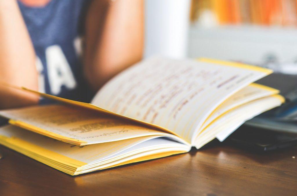 Viagem Literária leva contadores de histórias para 85 cidades de SP