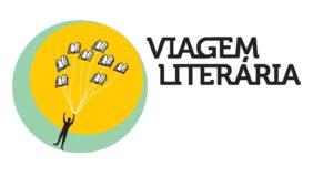 VIAGEM_Lit_logo_-01