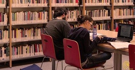Parceria renovada para segunda fase do Conecta Bibliotecas