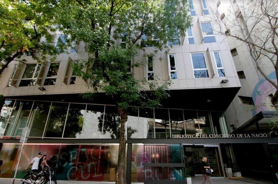 IFLA inaugura escritório regional em Buenos Aires