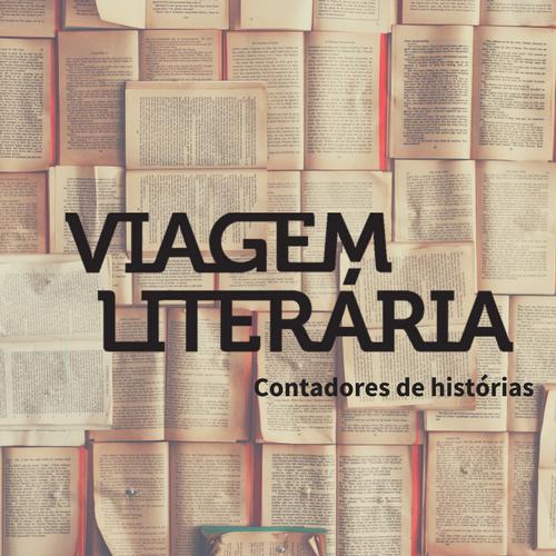 Confira os contadores de histórias selecionados para o Viagem Literária 2017