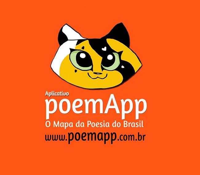 Conheça o PoemApp
