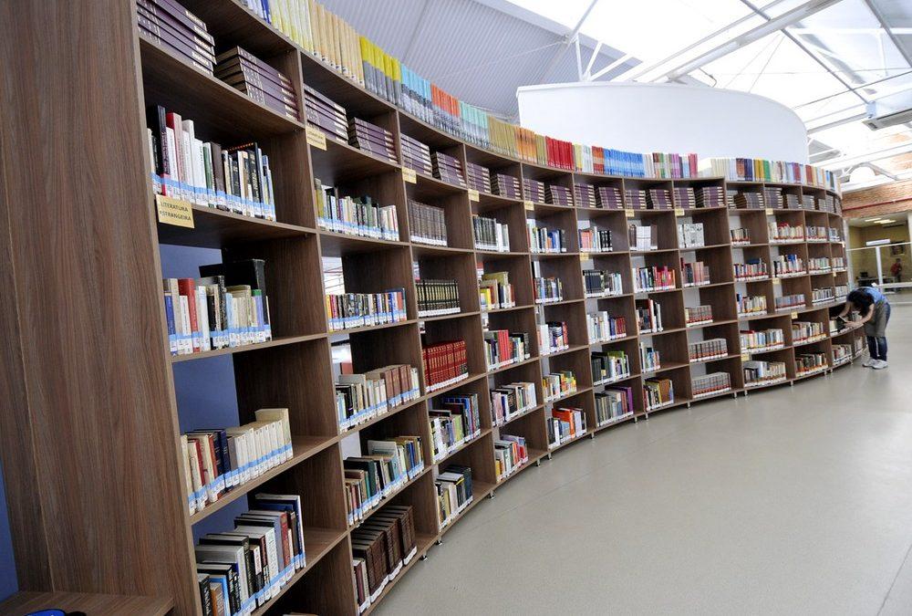 Política Nacional de Leitura e Escrita (PNLE) é aprovada na Comissão de Educação