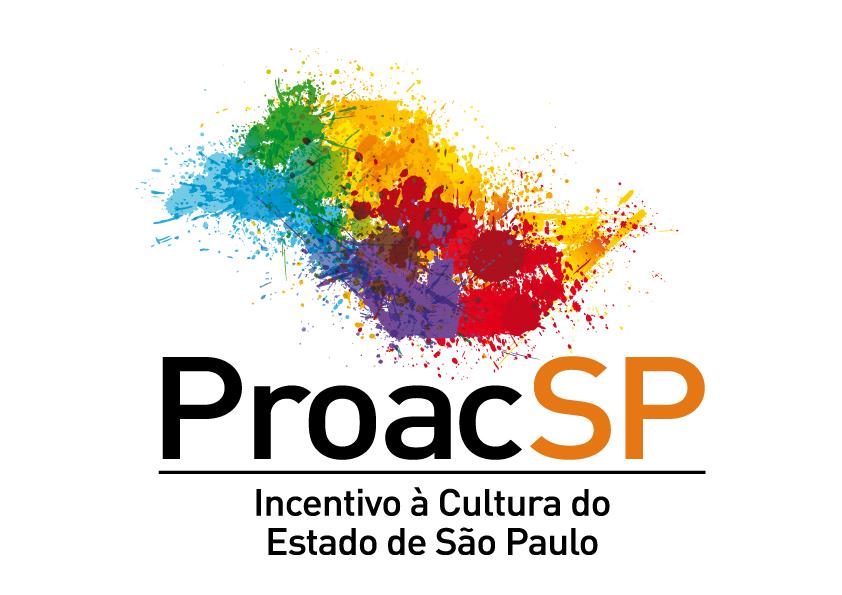 ProAC Editais na área de biblioteca, leitura e literatura