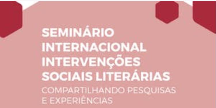 Não perca a oportunidade de participar de evento internacional em São Paulo
