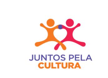 Confira o edital para municípios do Juntos pela Cultura