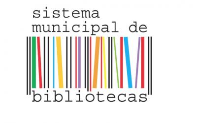 Seminário Municipal de Bibliotecas Públicas acontece este mês na capital paulista