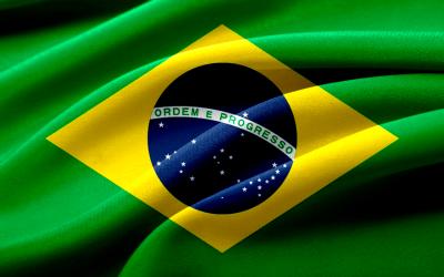 Confira dados sobre a distribuição geográfica das bibliotecas no Brasil