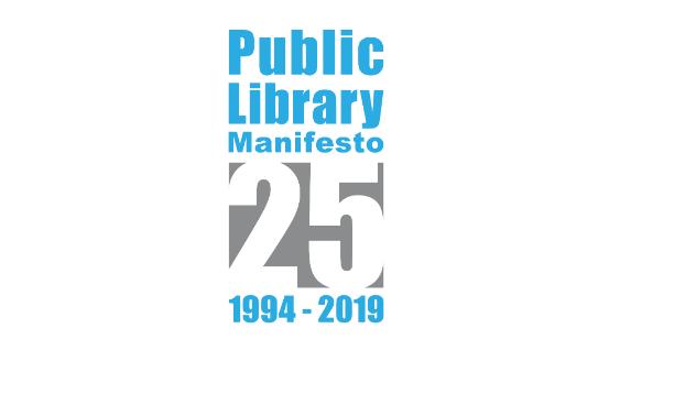 IFLA abre participação para revisão do Manifesto das Bibliotecas Públicas