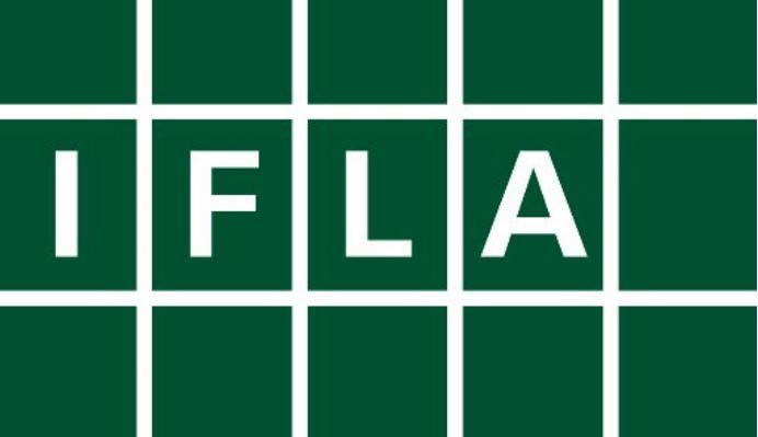 IFLA reúne referências para que as bibliotecas enfrentem a pandemia