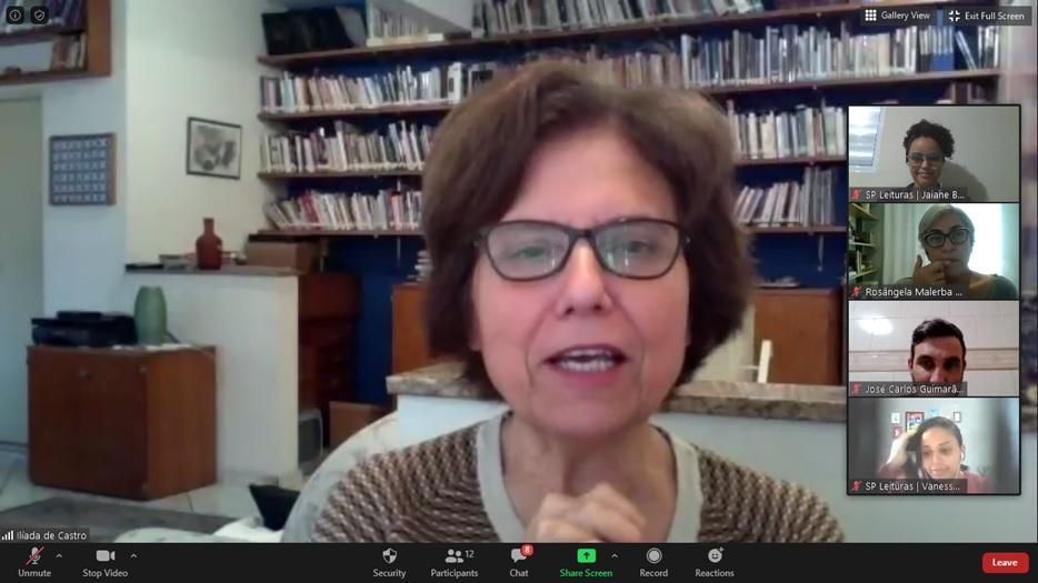 Coaching dá dicas de comunicação para enfrentamento de conflitos
