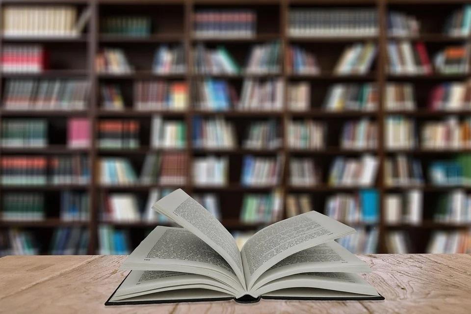 Conselho Regional de Biblioteconomia emite comunicado sobre pandemia