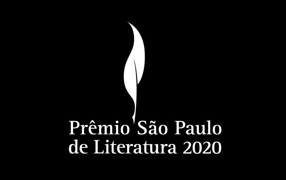 Estão abertas as inscrições para o Prêmio São Paulo de Literatura 2020
