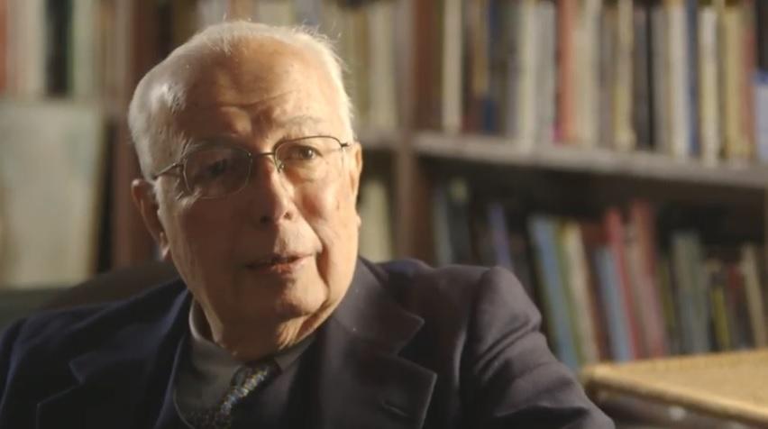 Jornalista e escritor Pedro Cavalcanti morre aos 78 anos, em São Paulo
