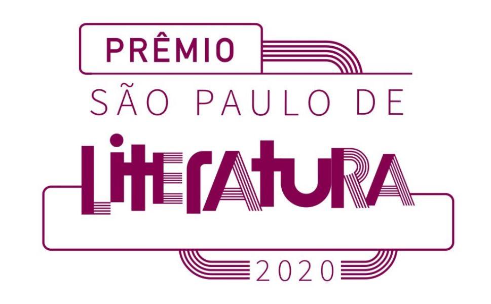 Prêmio São Paulo de Literatura anuncia curadores para edição de 2020