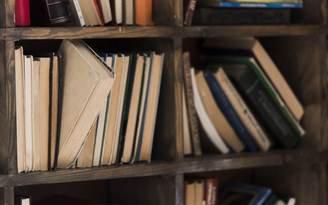 A literatura equatoriana contemporânea e seus autores ganham destaque