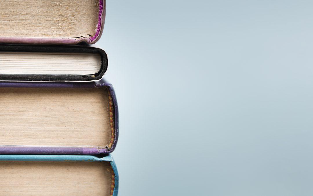 Dia Nacional do Livro tem como referência fundação da Biblioteca Nacional
