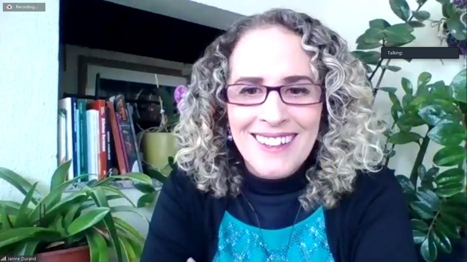 Curso compartilha dicas para incrementar mediação em clubes de leitura