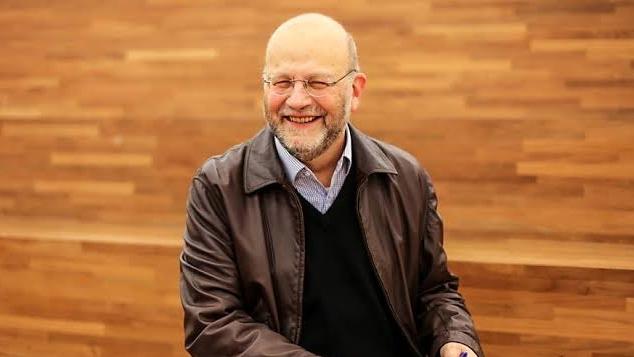 João Sayad: um legado que vive nas bibliotecas públicas e na vida dos cidadãos